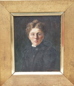 Porträt 2-1