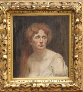 Porträt 3-1
